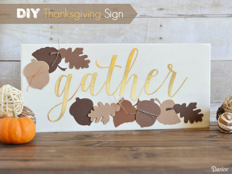 gather-sign-2