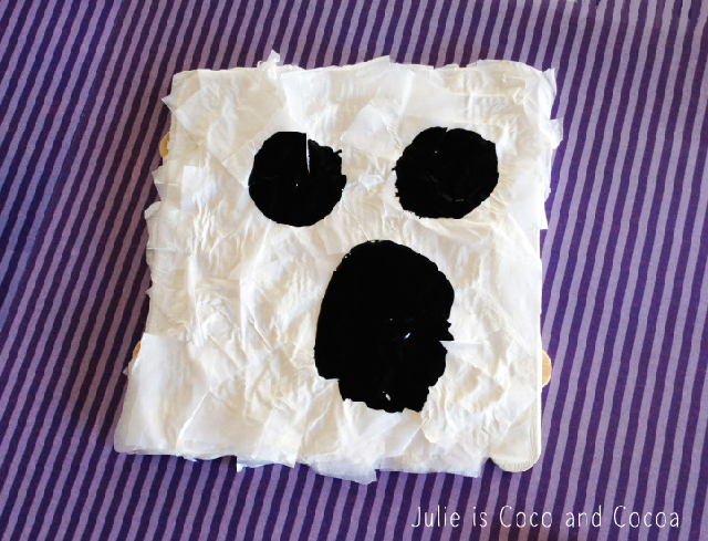 ghost-popsicle-tissue-paper-e1413505549362