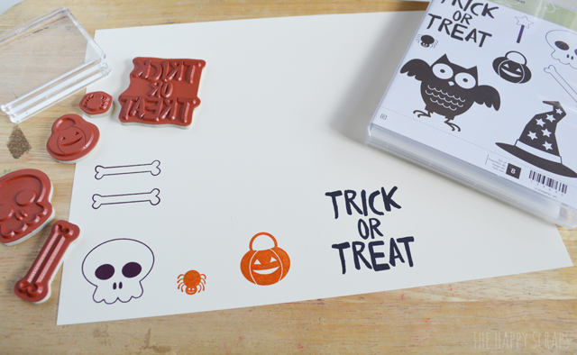 howl-o-ween-treat-stampin-u