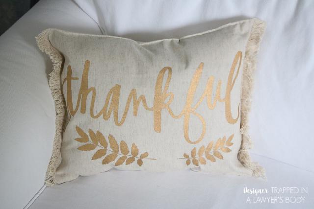 placemat-pillows-3-1024x683