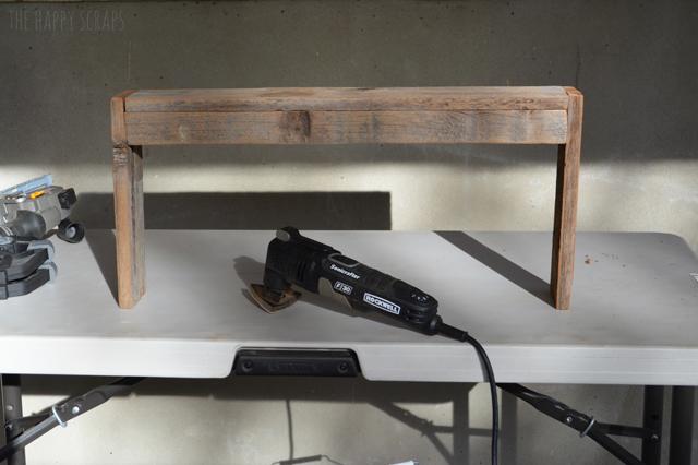 sanded-shelf