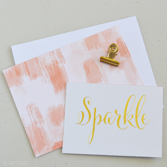 sparkle-supplies