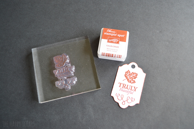 stamp-ink-tags
