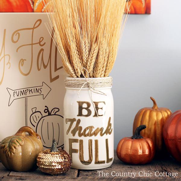 thanksgiving-mason-jar-001