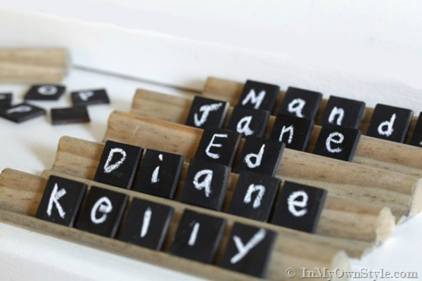 Chalkboard-Scrabble-Tile-Place-Card-Holders_thumb