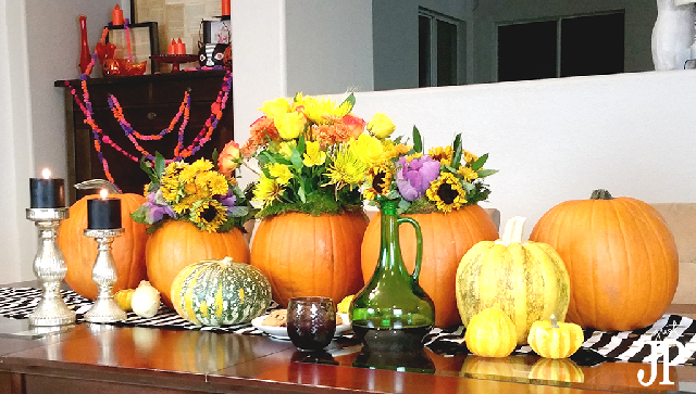 ProFlowers-DIY-Pumpkin-Centerpiece-Dining-Room-JPriest-VID