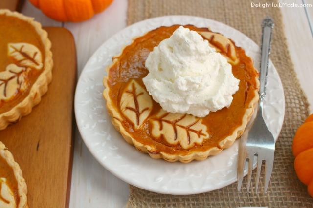 Pumpkin-Pie-Tarts-DelightfulEMade.com-hz1