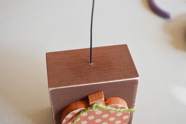glue-wire