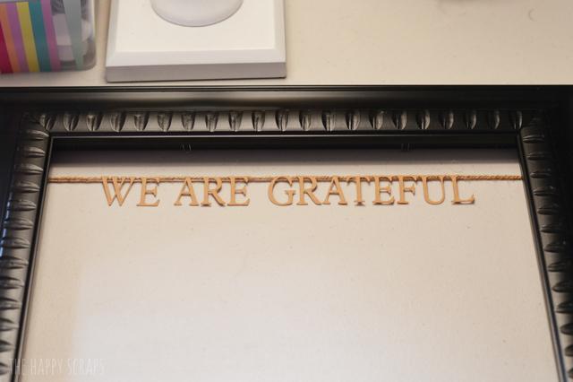 grateful-letters