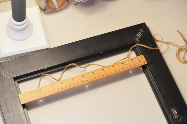 measure-twine