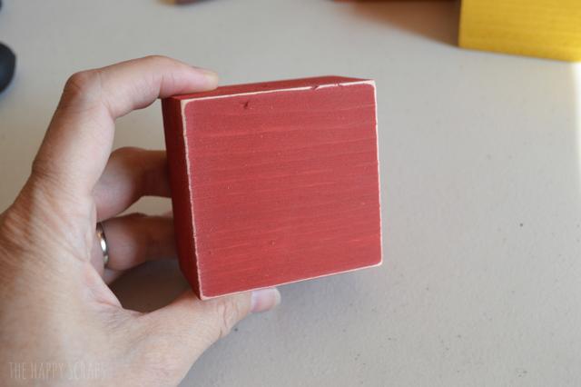 sanded-edges