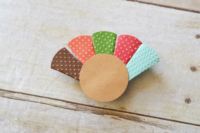 turkey-place-cards-5