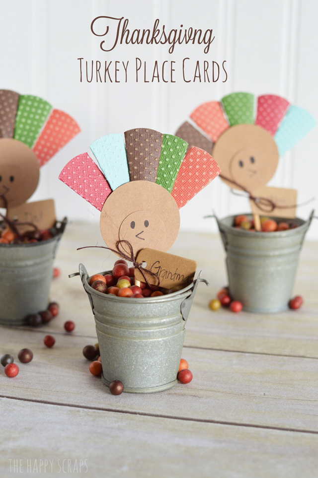 turkey-place-cards