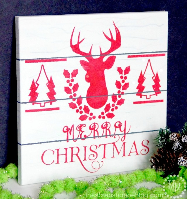 Faux-Pallet-Christmas-Sign