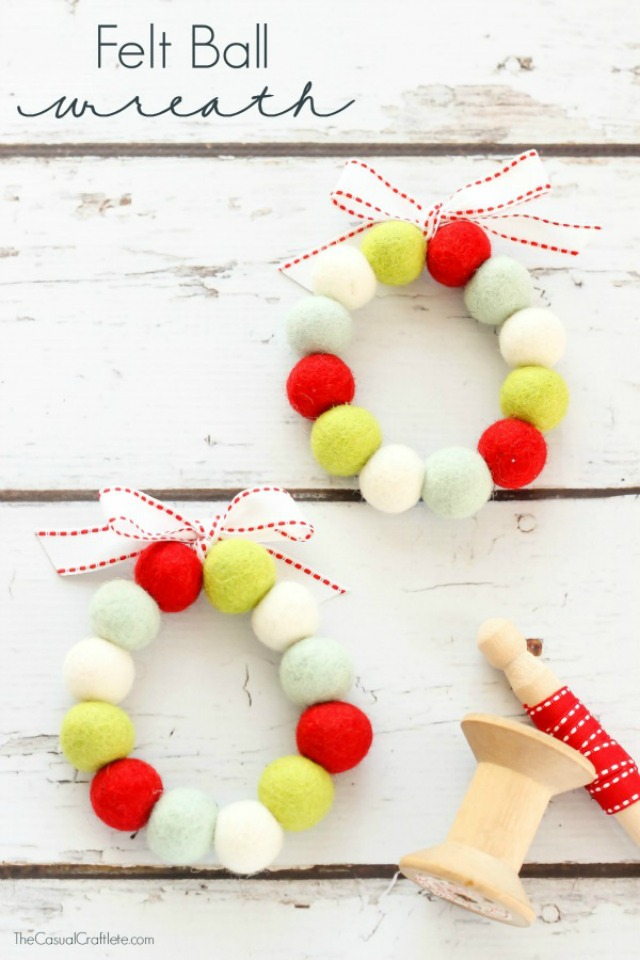 Felt-Ball-Wreath-