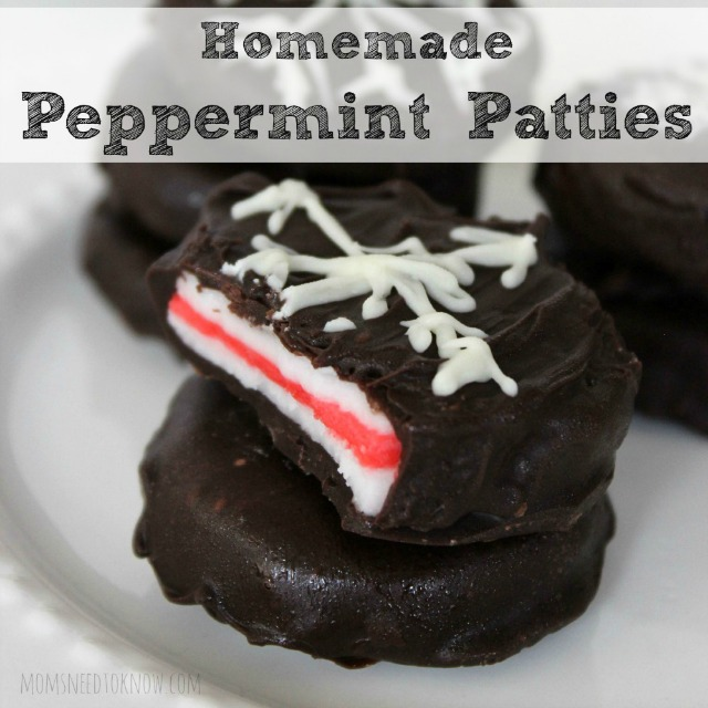 Homemade-Peppermint-Patties-Square