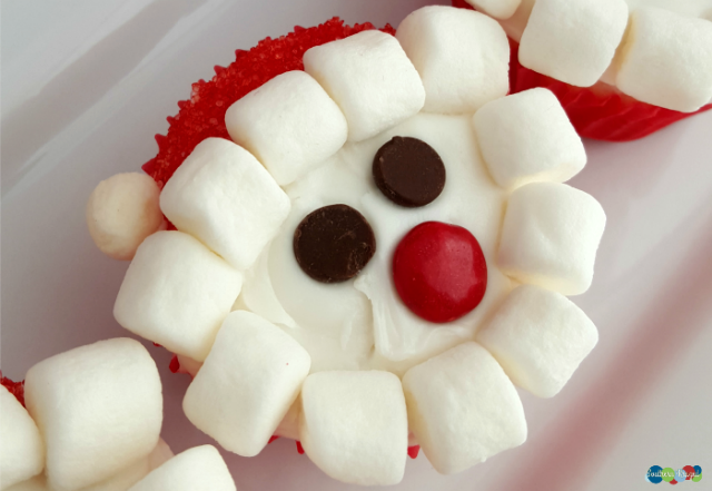 Santa-Claus-Cupcakes-Recipe-horizontal
