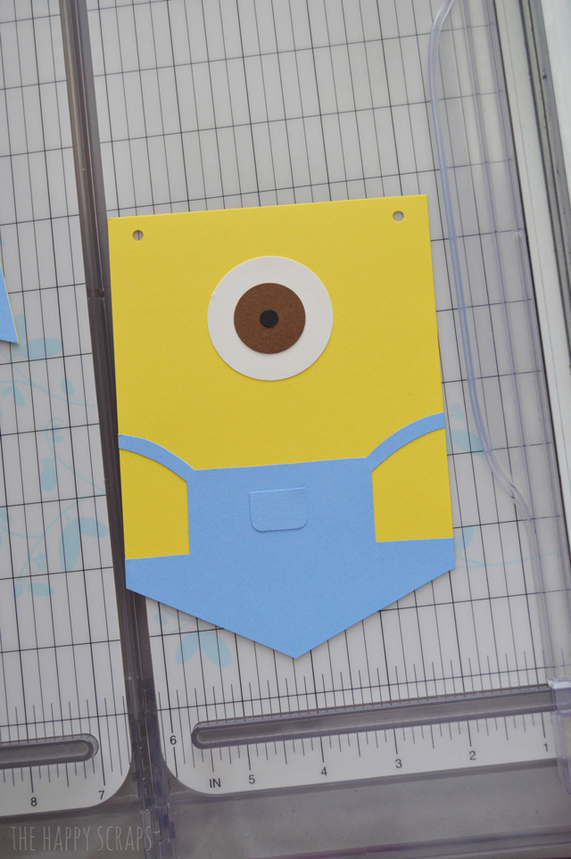 add-minion-eyes