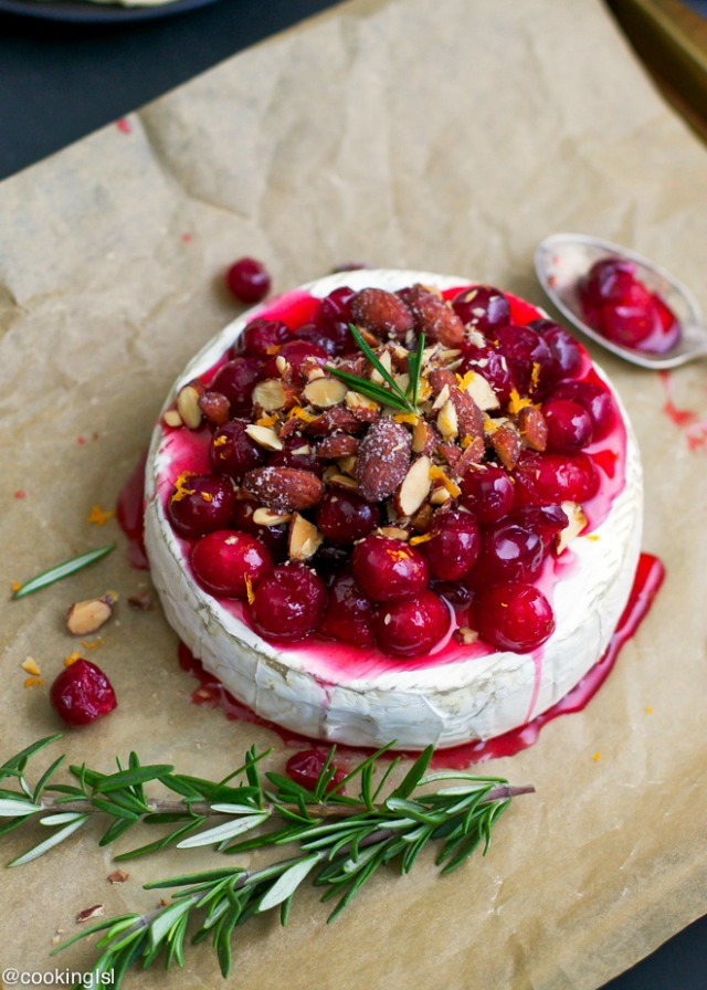 baked-brie-5-1