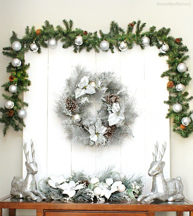 christmas-entryway-decor-ideas1