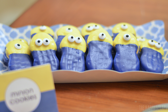 minion-cookies-1