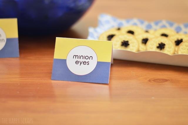 minion-eyes