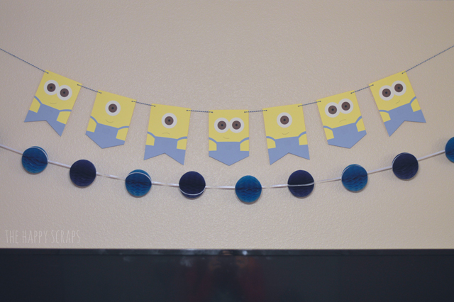 minion-movie-banner