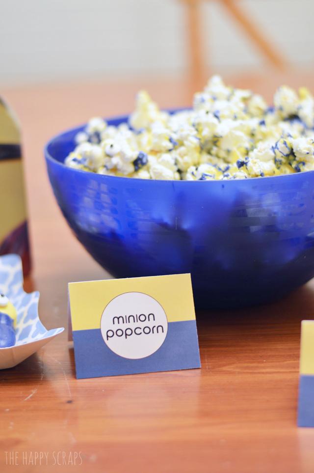 minion-popcorn
