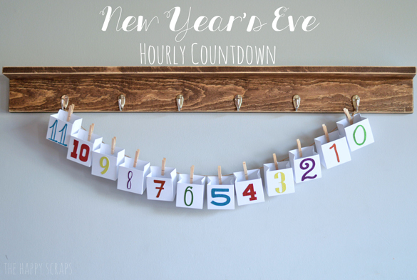 new-years-eve-hourly-countd