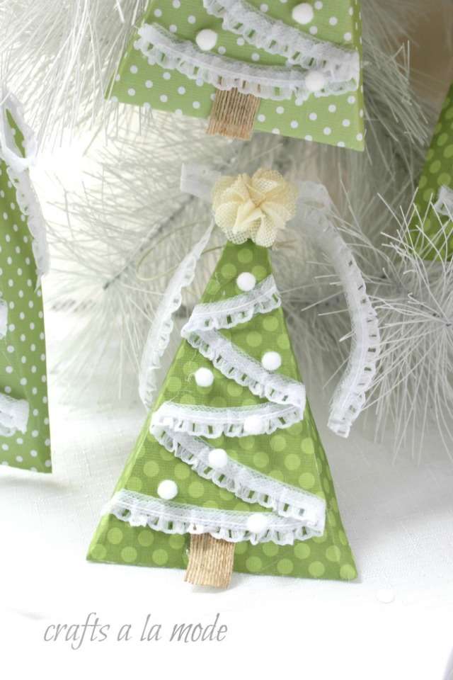 paper christmas treat boxes9a1