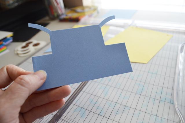 trim-paper-overalls
