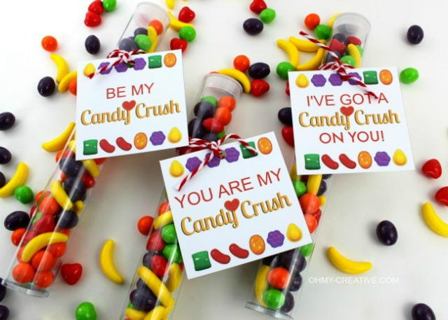 Candy-Crush-Valentines-Printable