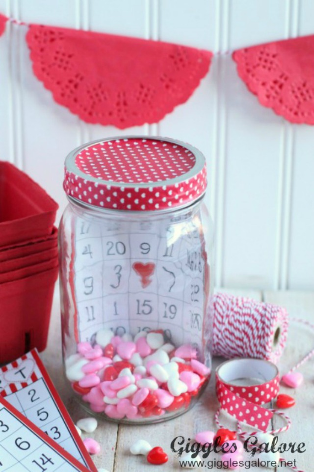 Valentine-Bingo-In-a-Jar_Washi-Tape-Lid