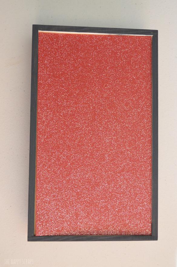 core-courture-glitter