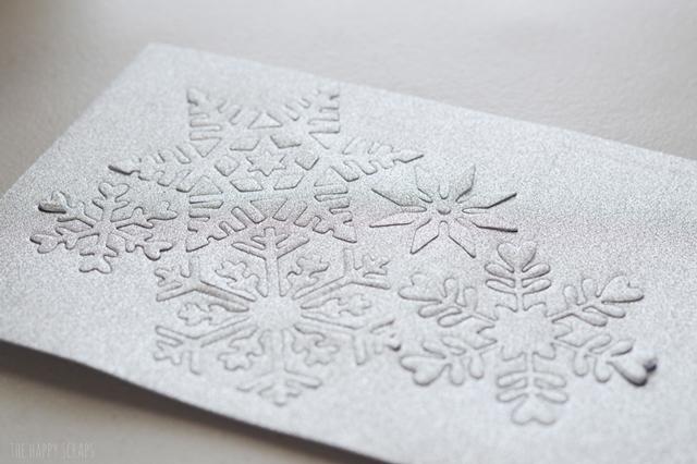 cut-snowflakes
