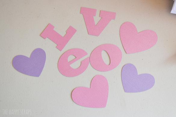 love-banner-11
