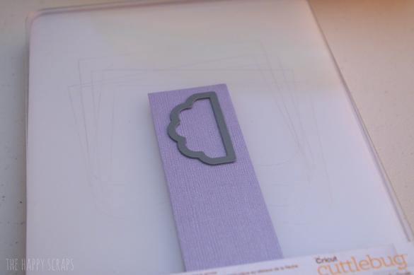 love-banner-12