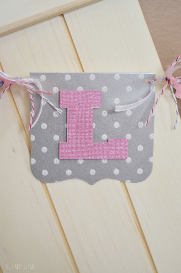 love-banner-5