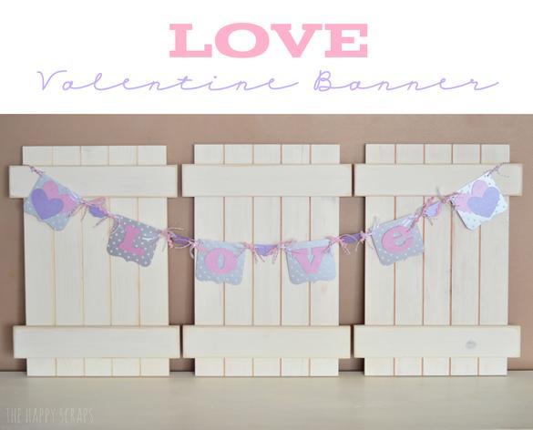 love-valentine-banner
