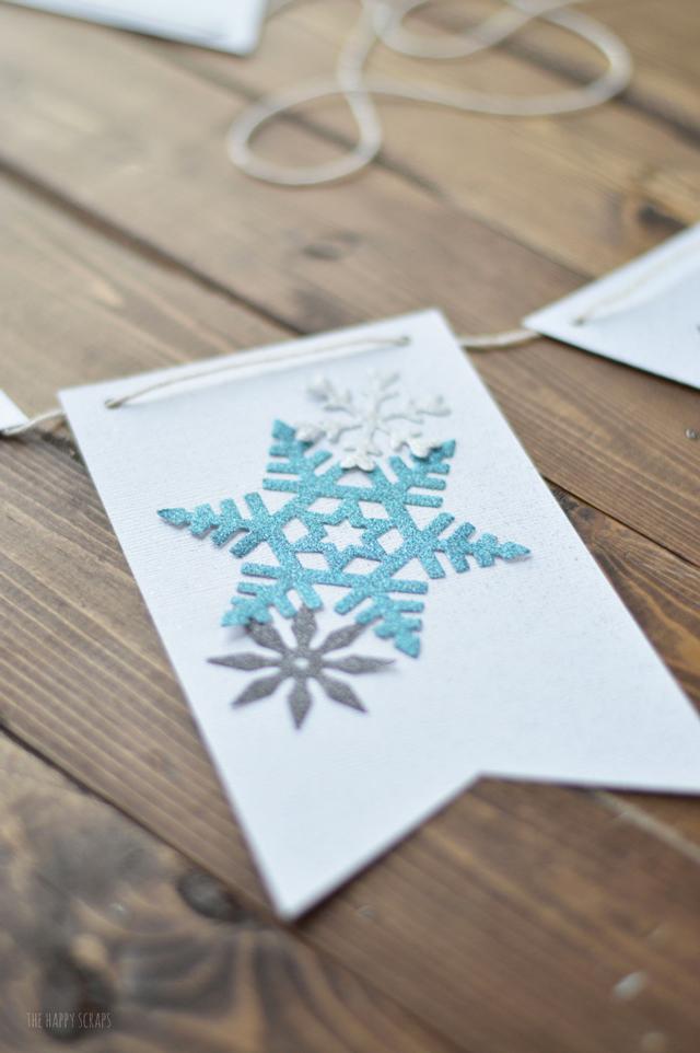 snowflake-banner
