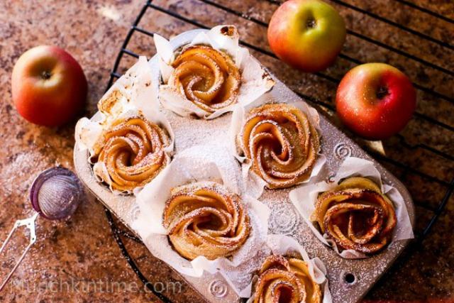 Apple-Roses-Dessert-Recipe-www.munchkintime.com-21