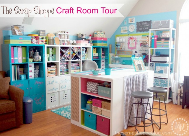 Craft-Room-Tour-1024x737
