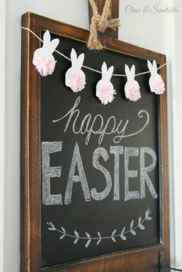 Easter-mini-bunny-bunting-3