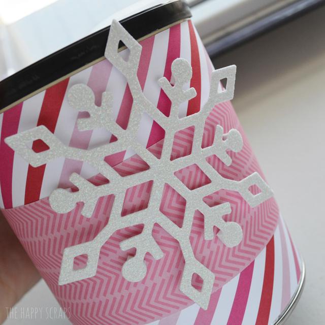 attach-snowflake