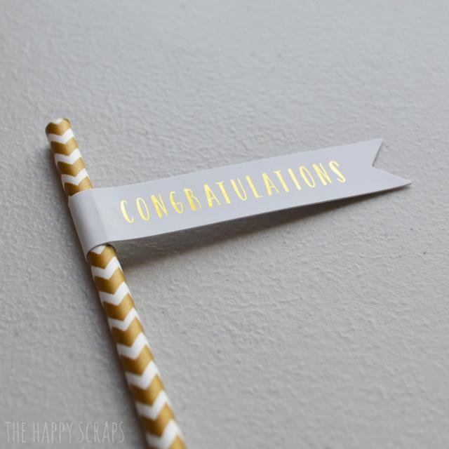 congratulations-flag
