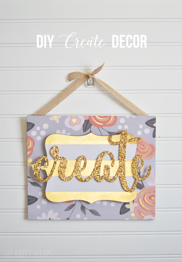 diy-create-decor