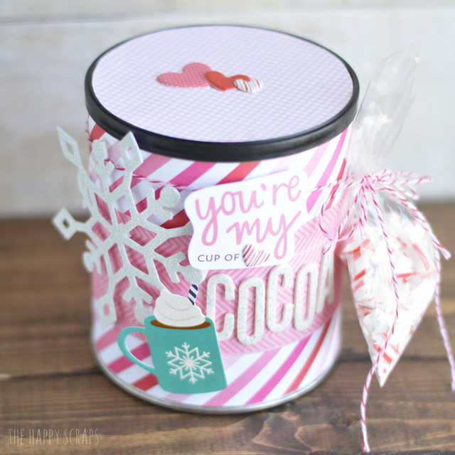 hot-cocoa-quick-gift