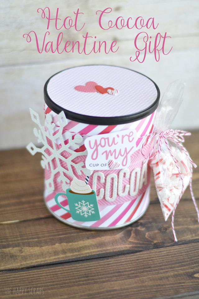 hot-cocoa-valentine-gift