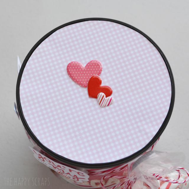 lid-hearts