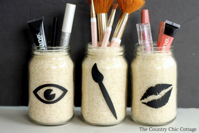 make-up-organizer-003
